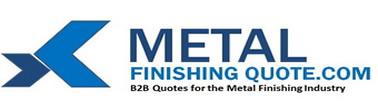 find powder coating suppliers