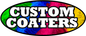 Custom Coaters
