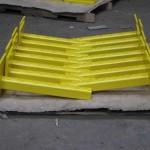 houston tx powder coating