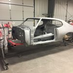 fargo nd powder coating