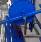 sc powder coating