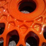 columbus oh powder coating
