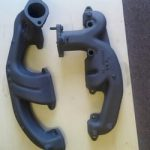 fl powder coating