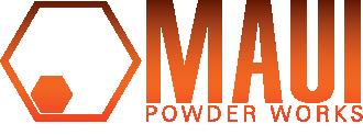 maui powder coating