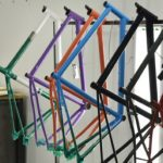colorado springs powder coating