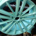 allentown pa powder coating