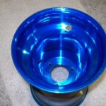 mechanicsville pa powder coating