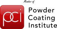 ms powder coating