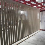 queensland australia powder coating