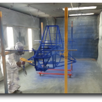ottawa powder coating