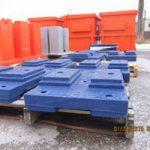 edmonton powder coating