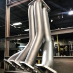 indianapolis powder coating